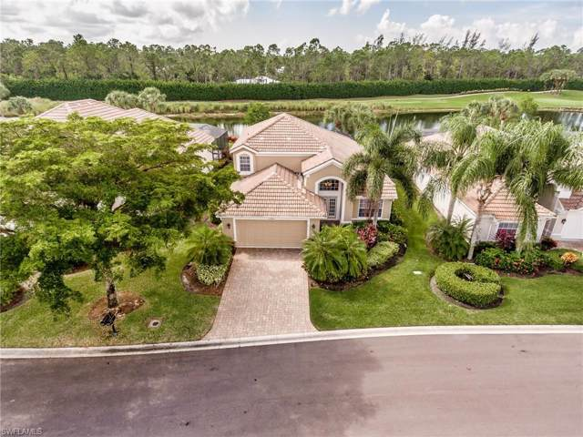 23964 Creek Branch Ln SW, ESTERO, FL 34135 (#219064891) :: Southwest Florida R.E. Group Inc