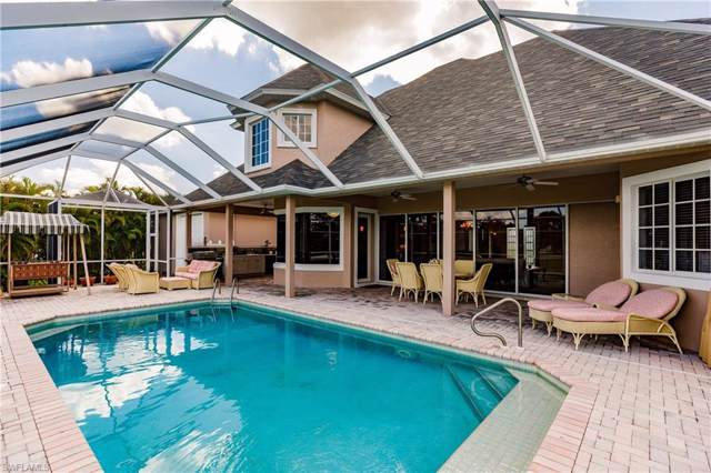 16425 Rainbow Meadows Ct, FORT MYERS, FL 33908 (MLS #219065076) :: Palm Paradise Real Estate