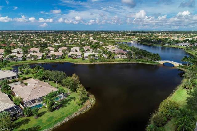 15374 Upwind Dr, BONITA SPRINGS, FL 34135 (#219066125) :: Southwest Florida R.E. Group Inc