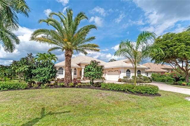 9925 El Greco Cir, BONITA SPRINGS, FL 34135 (#219066144) :: Southwest Florida R.E. Group Inc