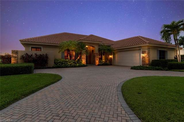 20574 Cypress Knee Ct W, ESTERO, FL 33928 (MLS #219066369) :: Clausen Properties, Inc.