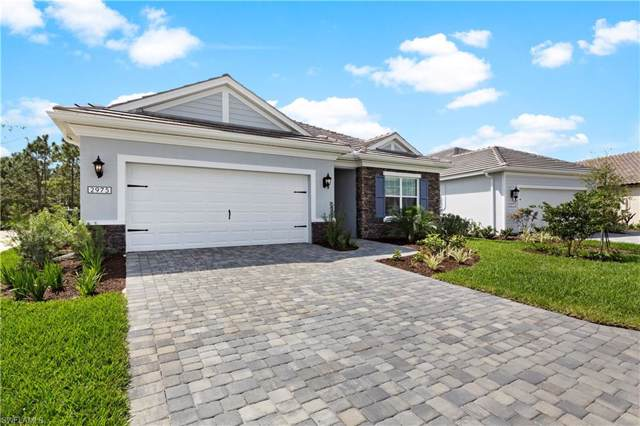 2975 Amblewind Dr, FORT MYERS, FL 33905 (MLS #219066423) :: Palm Paradise Real Estate