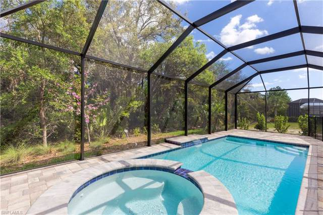 13733 Woodhaven Cir, FORT MYERS, FL 33905 (MLS #219066427) :: Palm Paradise Real Estate