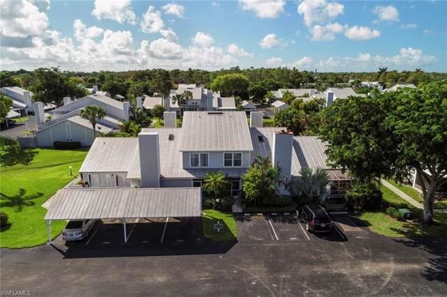 3381 Timberwood Cir, NAPLES, FL 34105 (MLS #219066428) :: Clausen Properties, Inc.