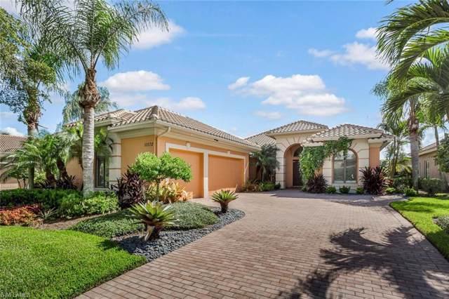 11572 Amalfi Way, ESTERO, FL 33928 (#219066448) :: Southwest Florida R.E. Group Inc