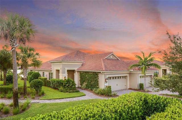 4404 Waterscape Way, FORT MYERS, FL 33966 (MLS #219066581) :: Palm Paradise Real Estate