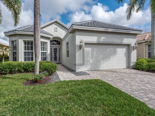 14099 Tivoli Ter, BONITA SPRINGS, FL 34135 (MLS #219066626) :: RE/MAX Realty Group