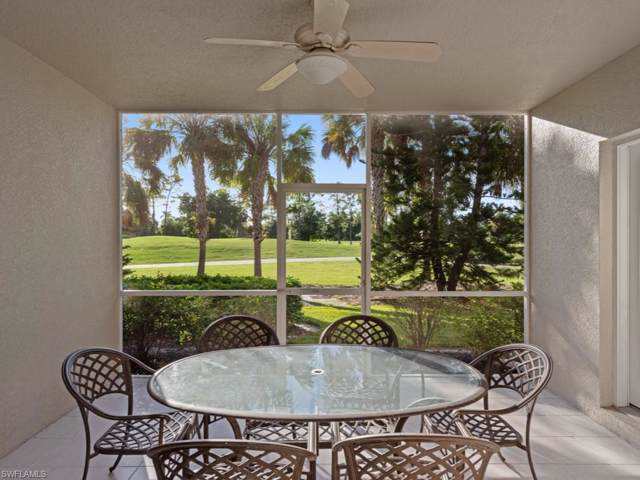 8085 Celeste Dr #812, NAPLES, FL 34113 (#219066728) :: The Dellatorè Real Estate Group