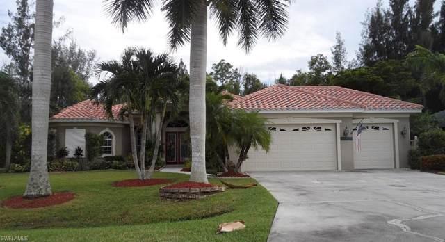 10332 Wood Ibis Ave, BONITA SPRINGS, FL 34135 (MLS #219066843) :: Kris Asquith's Diamond Coastal Group