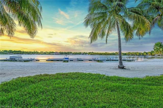 10751 Vivaldi Ct #1201, MIROMAR LAKES, FL 33913 (#219066859) :: Southwest Florida R.E. Group Inc