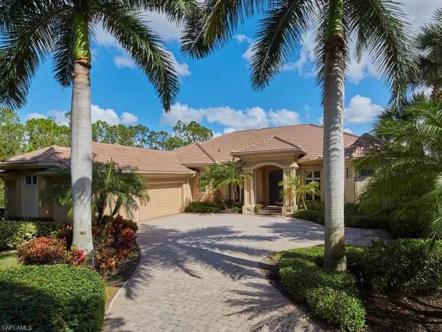 9100 Willow Walk, ESTERO, FL 34135 (MLS #219067473) :: Clausen Properties, Inc.