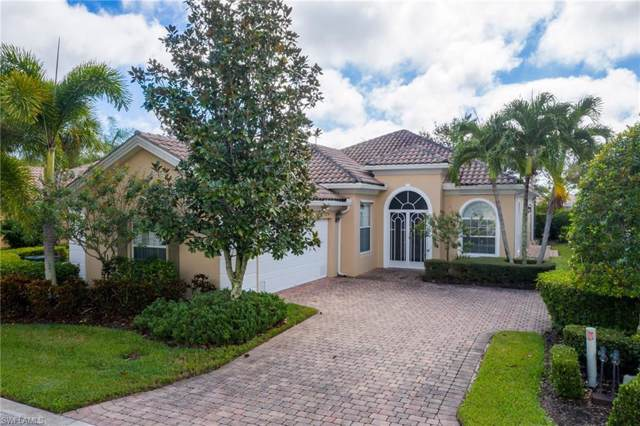28048 Eagle Ray Ct, BONITA SPRINGS, FL 34135 (#219067559) :: Southwest Florida R.E. Group Inc
