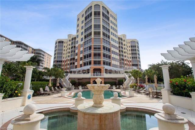 14270 Royal Harbour Ct #1020, FORT MYERS, FL 33908 (#219067599) :: Jason Schiering, PA