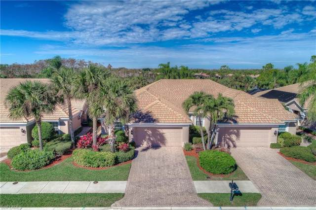 10008 Majestic Ave, FORT MYERS, FL 33913 (#219067638) :: The Dellatorè Real Estate Group