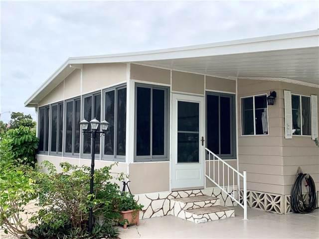 9255 Duke Rd, BONITA SPRINGS, FL 34135 (MLS #219067842) :: Kris Asquith's Diamond Coastal Group