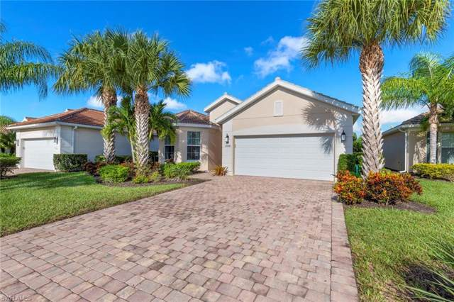 15068 Lure Trl, BONITA SPRINGS, FL 34135 (#219067891) :: Southwest Florida R.E. Group Inc