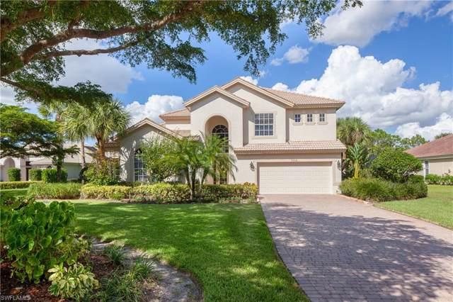 9264 Hollow Pine Dr, ESTERO, FL 34135 (#219067903) :: Southwest Florida R.E. Group Inc