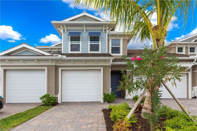 2335 Sheen Ln #505, NAPLES, FL 34120 (MLS #219067924) :: Clausen Properties, Inc.