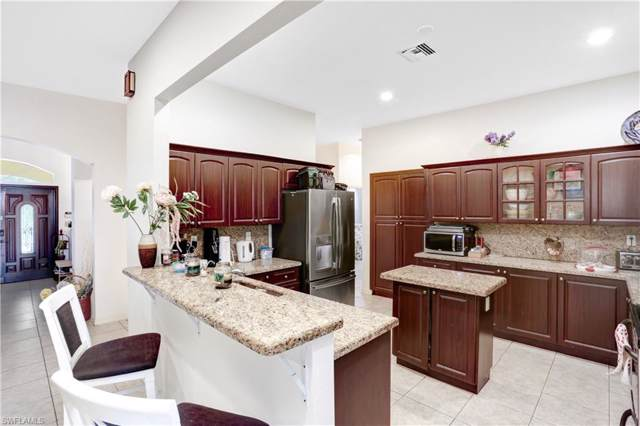 4235 2ND AVE NE Ave E, NAPLES, FL 34120 (MLS #219068179) :: Clausen Properties, Inc.