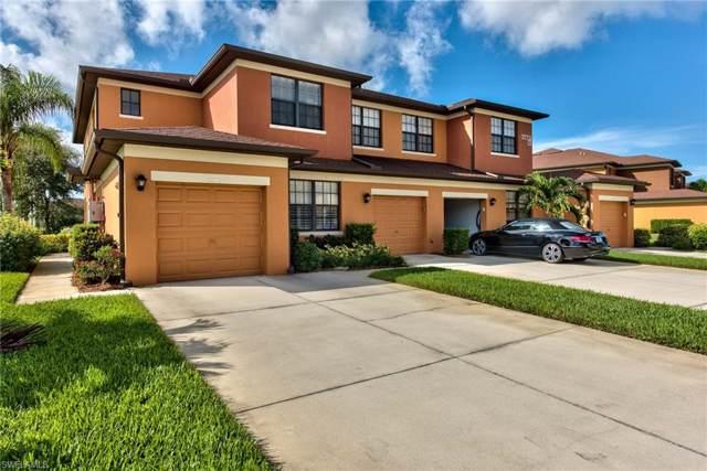 3773 Pino Vista Way #201, ESTERO, FL 33928 (#219068237) :: Southwest Florida R.E. Group Inc