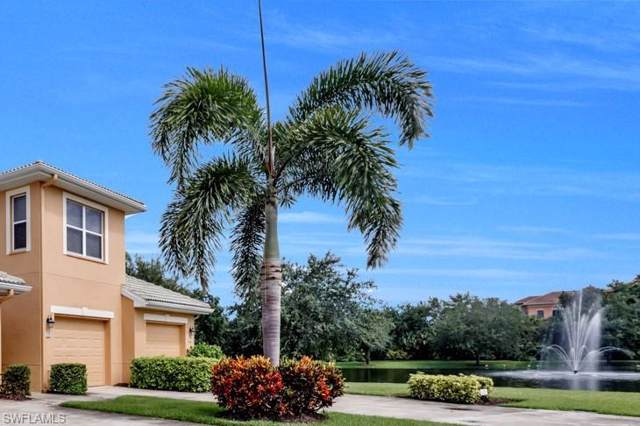 28120 Donnavid Ct #4, BONITA SPRINGS, FL 34135 (#219068250) :: The Dellatorè Real Estate Group
