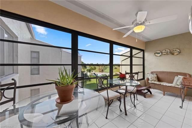 3645 Boca Ciega Dr #304, NAPLES, FL 34112 (MLS #219068523) :: Clausen Properties, Inc.