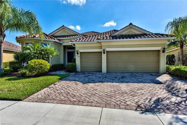 12720 Gladstone Way, FORT MYERS, FL 33913 (#219068573) :: Southwest Florida R.E. Group Inc