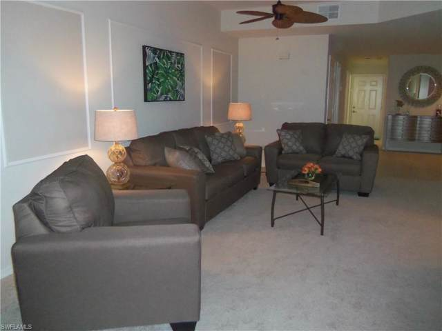 4701 Montego Pointe Way #102, BONITA SPRINGS, FL 34134 (MLS #219068593) :: Clausen Properties, Inc.