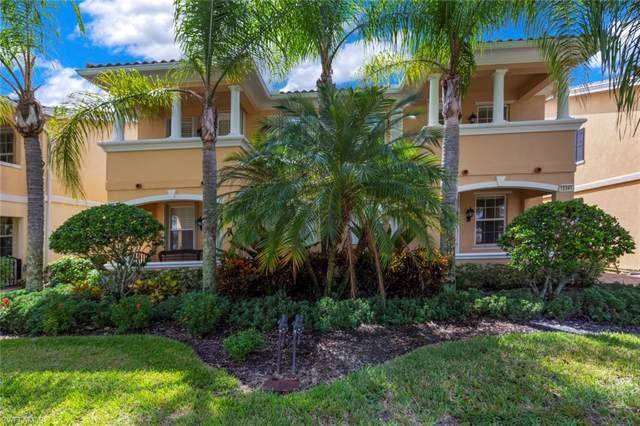15341 Laughing Gull Ln, BONITA SPRINGS, FL 34135 (#219068651) :: Southwest Florida R.E. Group Inc
