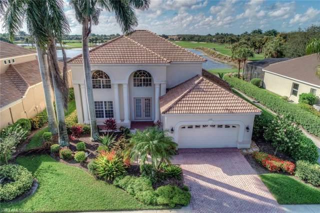 24181 Copperleaf Blvd, ESTERO, FL 34135 (MLS #219068652) :: Clausen Properties, Inc.