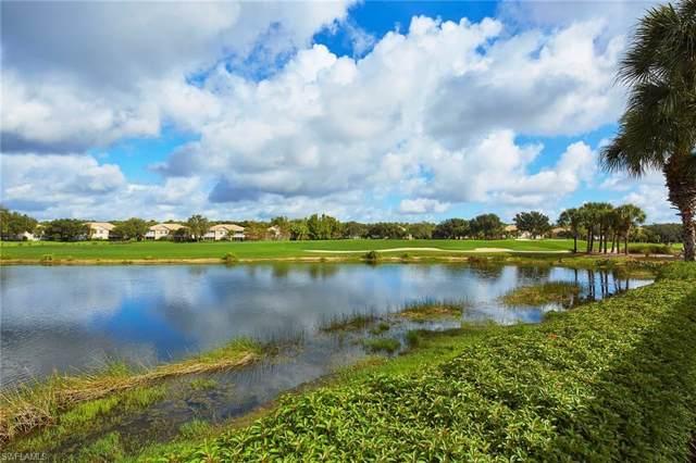 9054 Windswept Dr, ESTERO, FL 34135 (#219068741) :: The Dellatorè Real Estate Group