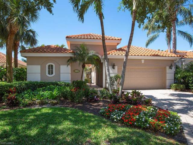 26280 Mira Way, BONITA SPRINGS, FL 34134 (#219068999) :: The Dellatorè Real Estate Group