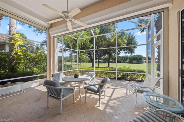 25364 Galashields Cir, BONITA SPRINGS, FL 34134 (MLS #219069039) :: RE/MAX Realty Group