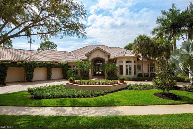 24430 Pennyroyal Dr, BONITA SPRINGS, FL 34134 (MLS #219069208) :: RE/MAX Realty Group
