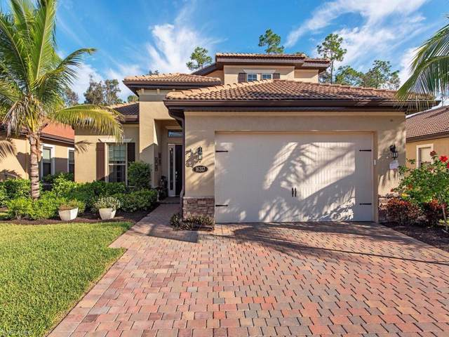 16317 Aberdeen Way, NAPLES, FL 34110 (MLS #219069279) :: The Naples Beach And Homes Team/MVP Realty