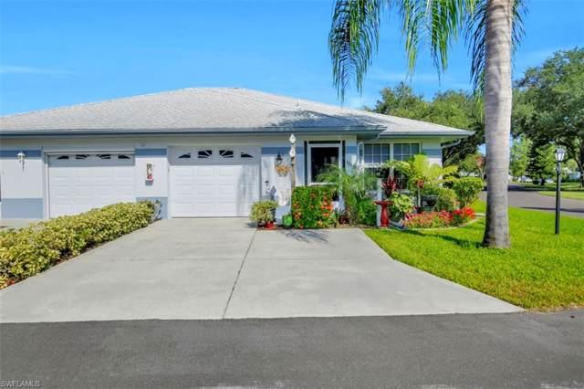 10620 Windsmont Ct, LEHIGH ACRES, FL 33936 (#219069372) :: Southwest Florida R.E. Group Inc