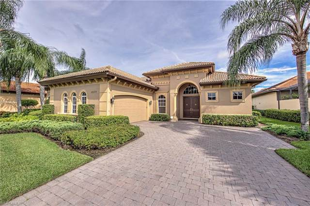 12573 Grandezza Cir, ESTERO, FL 33928 (#219069443) :: Southwest Florida R.E. Group Inc