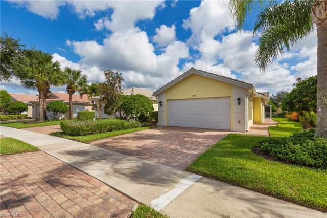 28249 Islet Trl, BONITA SPRINGS, FL 34135 (MLS #219069576) :: Clausen Properties, Inc.