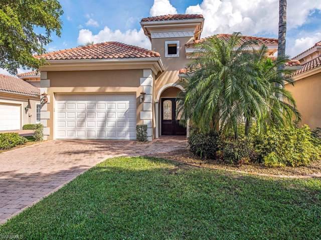 22171 Natures Cove Ct, ESTERO, FL 33928 (MLS #219069616) :: Palm Paradise Real Estate