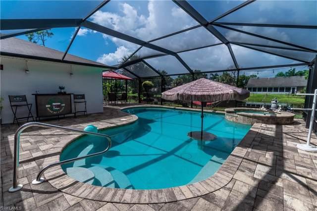 11631 Red Hibiscus Dr, BONITA SPRINGS, FL 34135 (MLS #219069783) :: Palm Paradise Real Estate