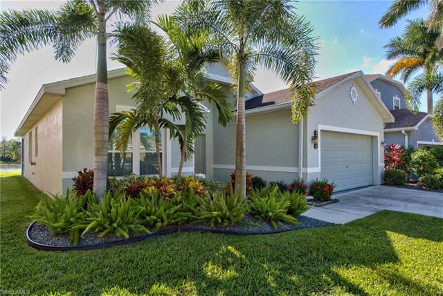 14023 Danpark Loop, FORT MYERS, FL 33912 (#219069833) :: Southwest Florida R.E. Group Inc