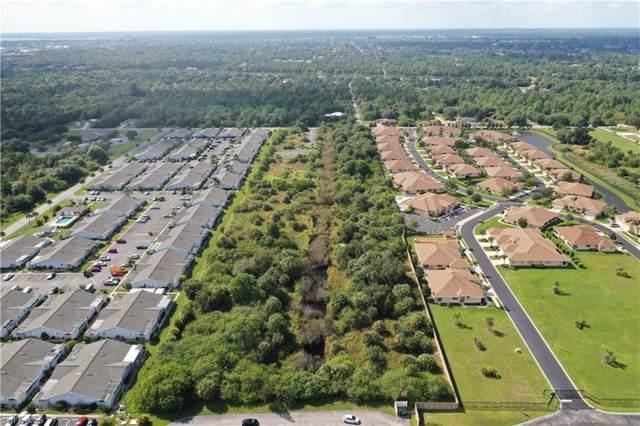 3250 Loveland Blvd, PORT CHARLOTTE, FL 33980 (MLS #219069848) :: Palm Paradise Real Estate