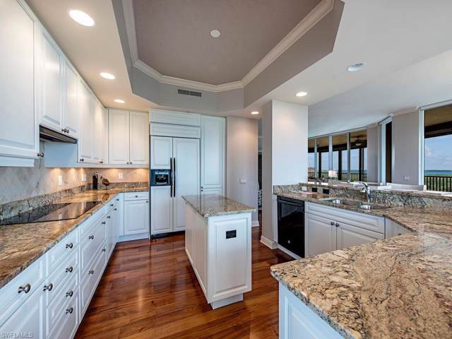23750 Via Trevi Way #604, ESTERO, FL 34134 (MLS #219069997) :: Clausen Properties, Inc.