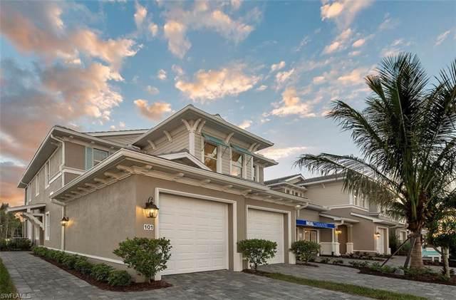 6954 Avalon Circle Dr #705, NAPLES, FL 34112 (#219070252) :: Southwest Florida R.E. Group Inc