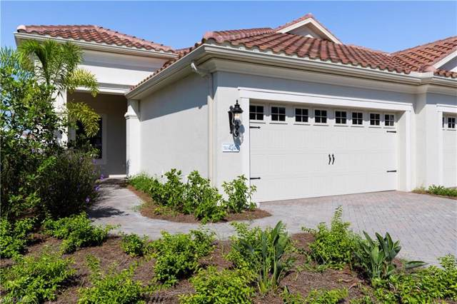 4249 Watercolor Way, FORT MYERS, FL 33966 (MLS #219070262) :: Palm Paradise Real Estate