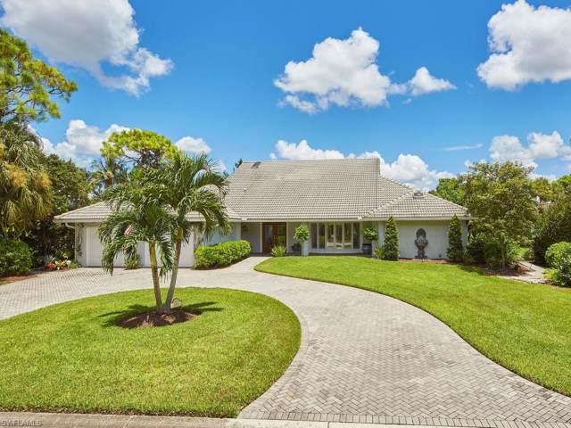3882 Woodlake Dr, BONITA SPRINGS, FL 34134 (MLS #219070270) :: Clausen Properties, Inc.