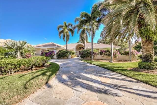 3856 Woodlake Dr, BONITA SPRINGS, FL 34134 (MLS #219070586) :: Clausen Properties, Inc.