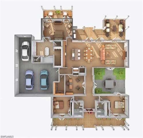 17205 Bullhorn Cir, PUNTA GORDA, FL 33982 (MLS #219070700) :: Palm Paradise Real Estate