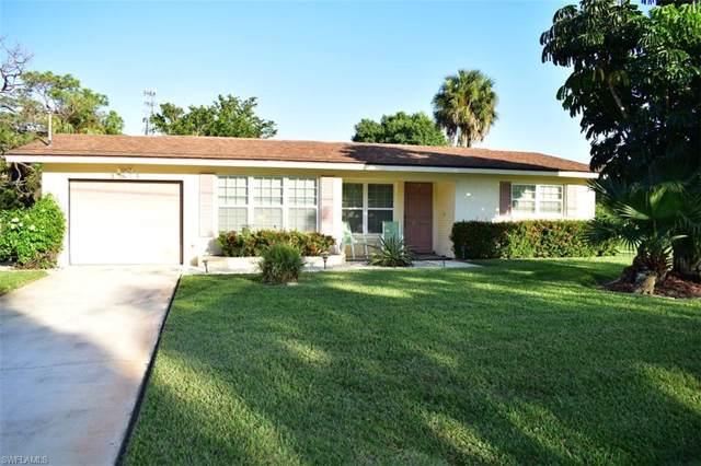3915 Palm Tree Blvd, CAPE CORAL, FL 33904 (#219070783) :: Jason Schiering, PA