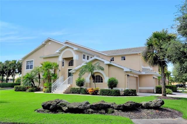 28101 Hiram St #1001, BONITA SPRINGS, FL 34135 (#219070829) :: Southwest Florida R.E. Group Inc